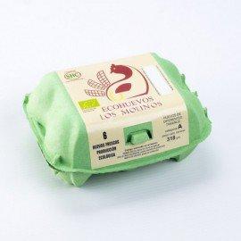 huevos-frescos-bio-1-docena