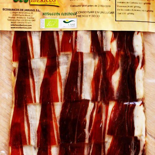 Paletilla-ibérica-de-bellota-ECOIBERICOS-DE-JABUGO-lonchas-vacío