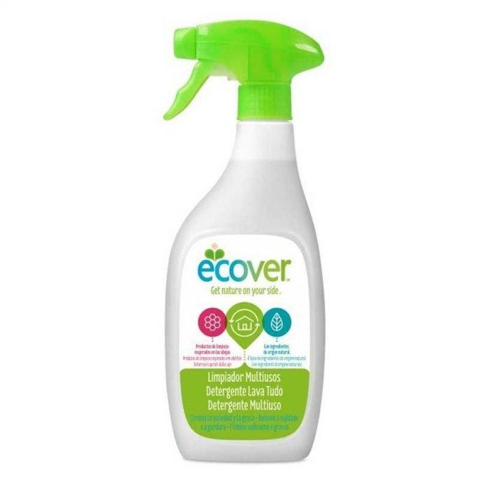 Ecover limpiador spray multiusos 500ml