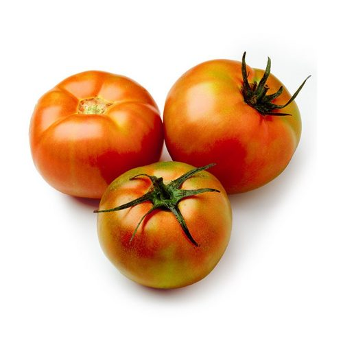 tomate ensalada ecologico