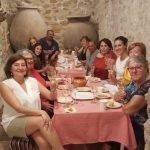 Cata Vino Blanco BIO 17-08-2019 Vertical