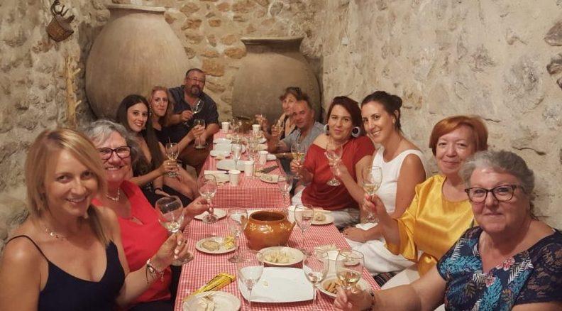 Cata Vino Blanco BIO 17-08-2019 Apaisada