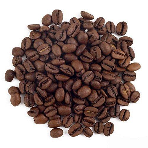 cafe en grano bio de brasil 250g