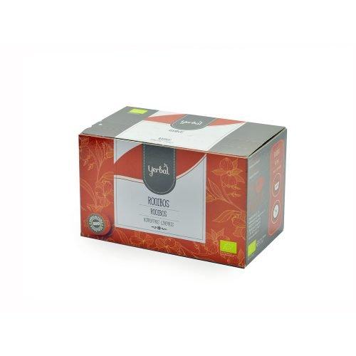 caja-infusion-rooibos-ecologico-yerbal