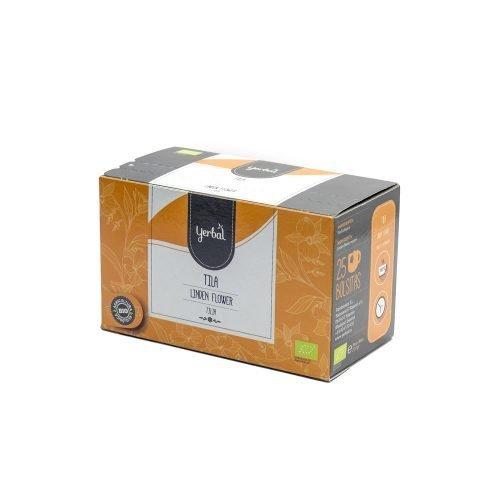 caja-infusion-tila-ecologica-yerbal