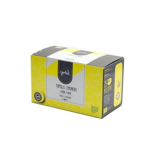 caja-infusion-tomillo-limonero-ecologico-yerbal