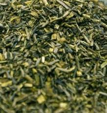 rooibos verde bio yerbal 60g