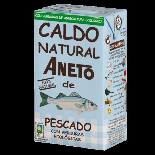 Caldo-de-Pescado-con-Verd-Bio-Aneto-1L