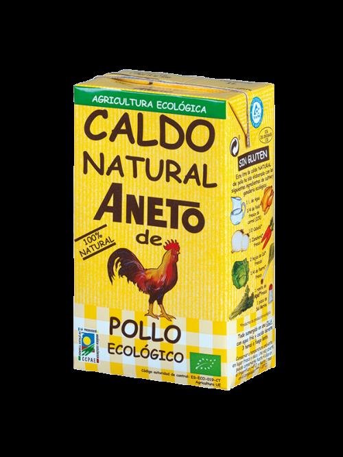 Caldo-de-Pollo-Bio-Aneto-1L