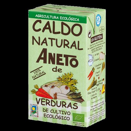 Caldo-de-Verduras-Bio-1L-Aneto