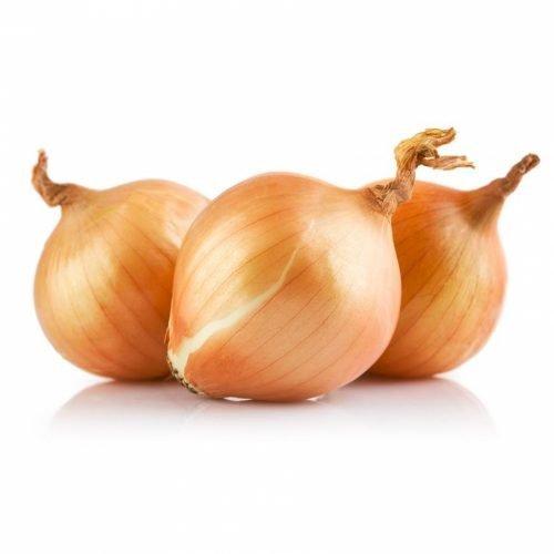 cebolla bio al peso