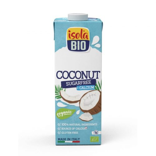 bebida-de-coco-sin-azucar-con-calcio-bio-1L-isola-bio-bebida-de-coco-sin-azucar-con-calcio-bio-1L-isola-bio