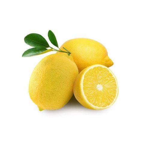 limones bio