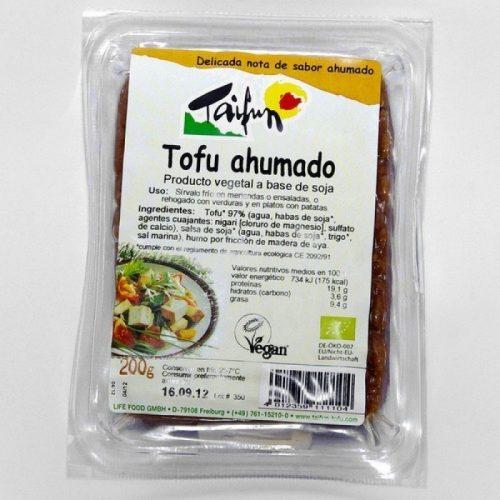 tofu-ahumado-bio-taifun-200g