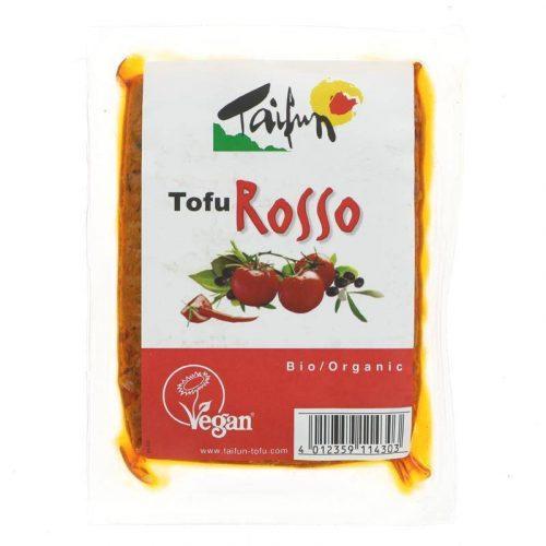 tofu-rosso-bio-taifun-200g