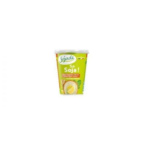 yogur-ecologico-de-soja-limon-jengibre-te-verde-sojade-400g