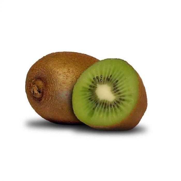 Kiwi ecologico