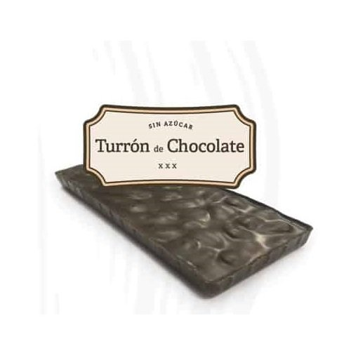Turron-bio-chocolate-negro-co