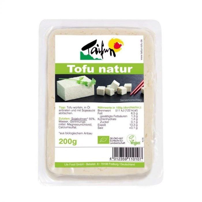 Tofu-natural-bio-200-g-Taifun