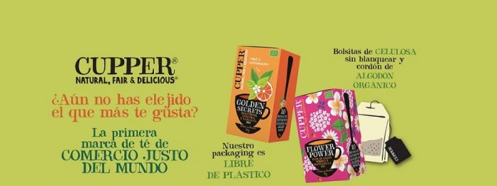 banner-cupper-infusiones-ecológicas