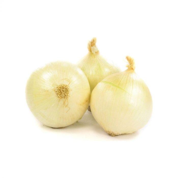 cebolla-bio-fuentes-de-ebro--dulce