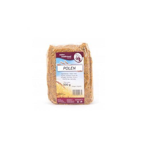 polen-bio-el-horno-de-lena-500g