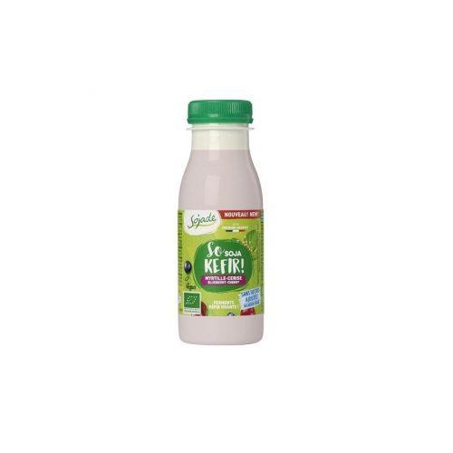 kefir-de-soja-arandanos-y-cereza-bio-sojade-250ml