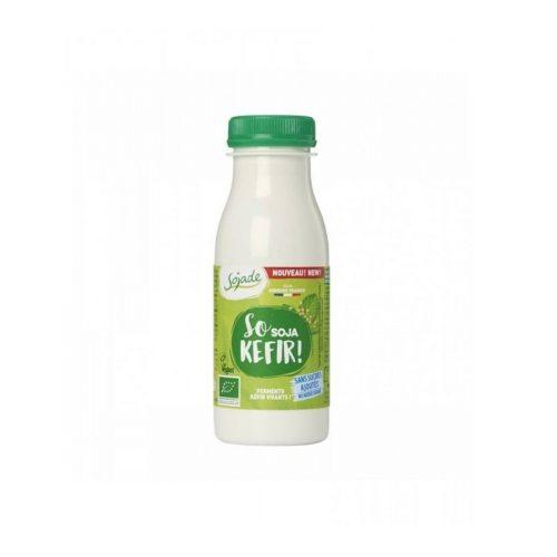 kefir-de-soja-natural-sin-azucar-bio-sojade-250ml