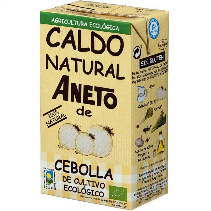 Caldo-de-Cebolla-Bio-Aneto-1L