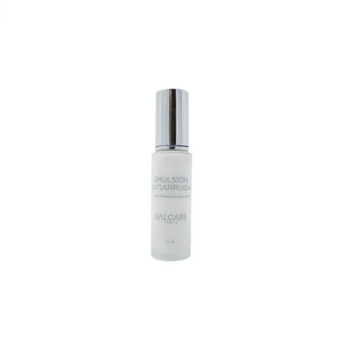 emulsion-antiarrugas-bio-balcare-50ml