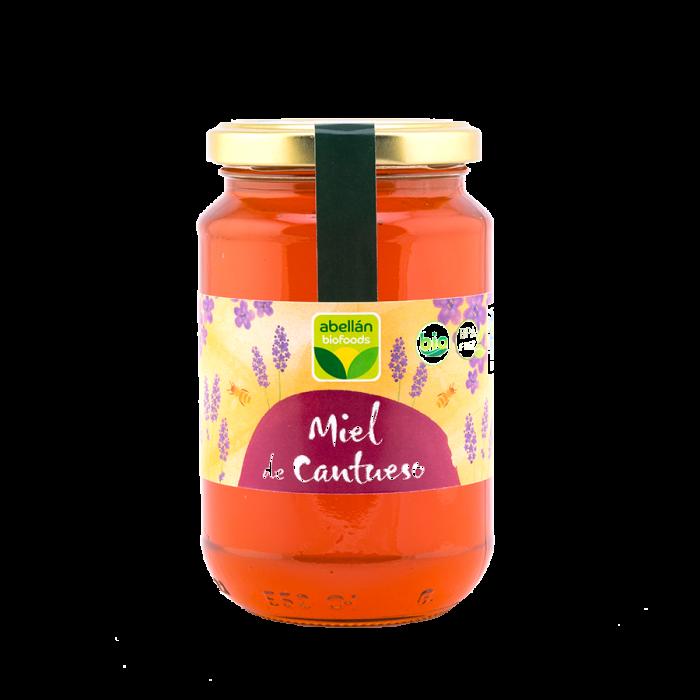 miel-cantueso-bioa-abellan-500g