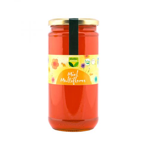 miel-milflores-bop-abellan-500g