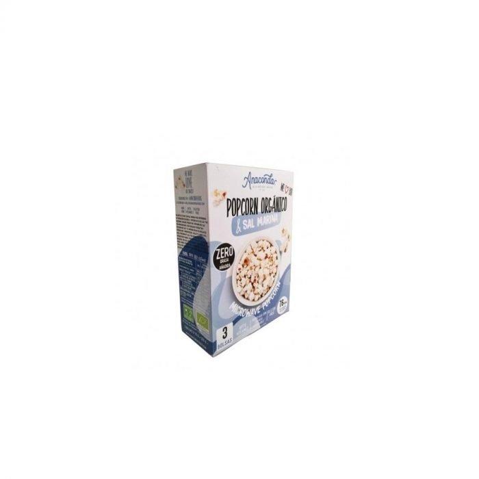 palomitas-de-microondas-ecologicas-sin-gluten-3-bolsas-anaconda