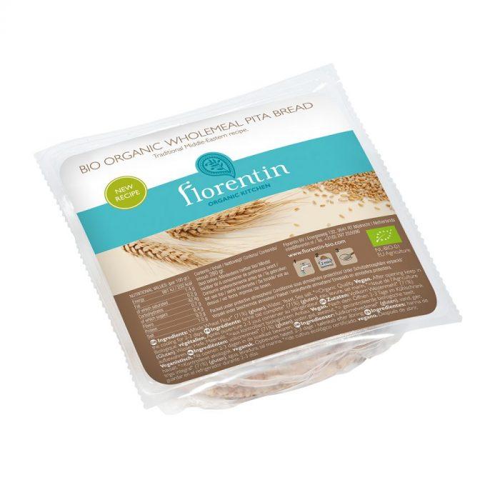 pan-de-pita-integral-ecologica-4uds