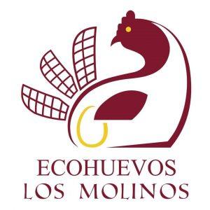 Huevos ecologicos Los Molinos