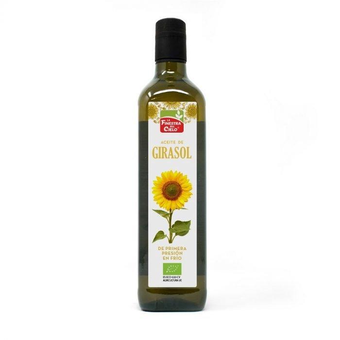 aceite-de-girasol-ecologico-lafinestrasulcielo-750ml