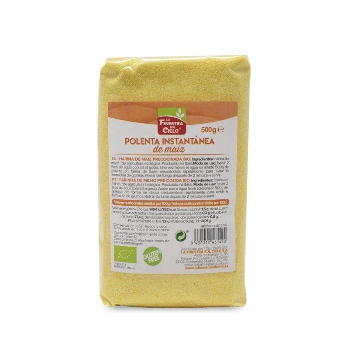 polenta-instantnea-ecologica-lafinestra-500g