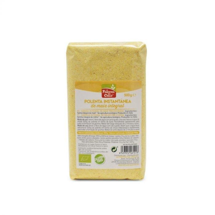 polenta-instantnea-integral-ecologica-lafinestra-500g