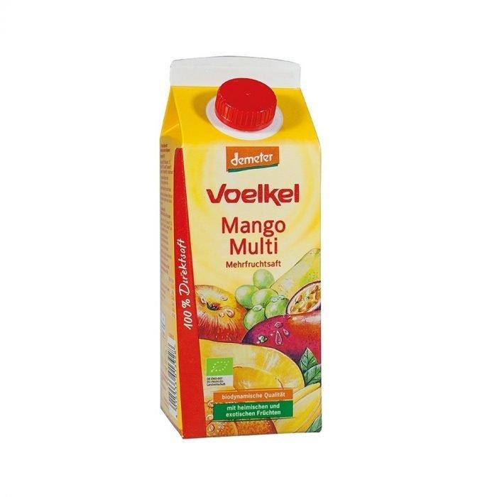 zumo-de-mango-multifrutas-ecologicoas-demeter-750ml