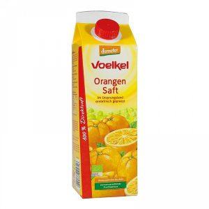 zumo-de-naranja-ecologica-demeter-1L