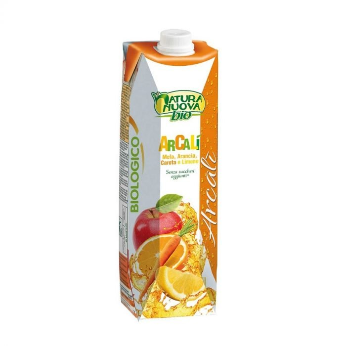 zumo-ecologico-de-naranja-zanahoria-y-limon-demeter