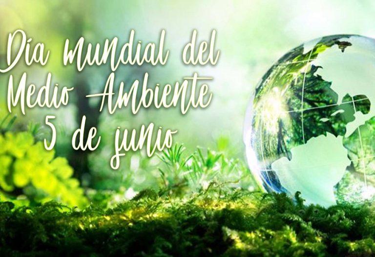 dia-internacional-del-medioambiente-5-de-junio
