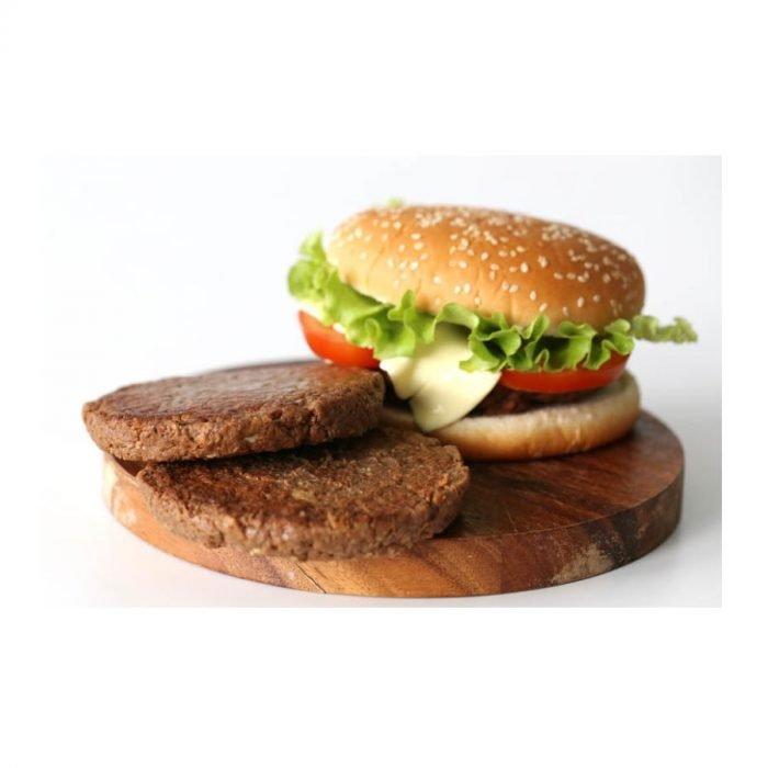 Hamburguesa-de-soja-bio-texturizada