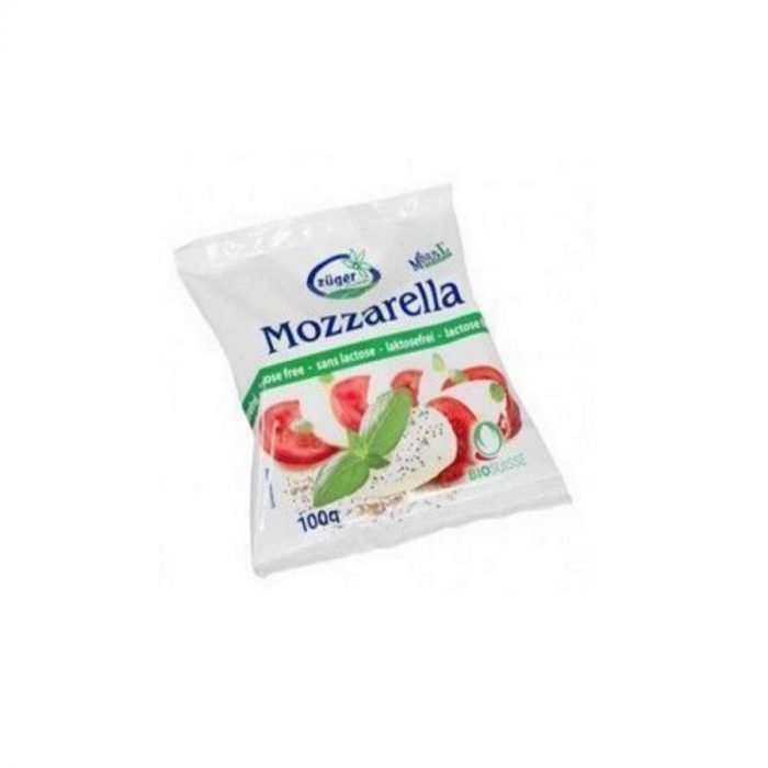 mozzarella-ecologica-100gr-zuger