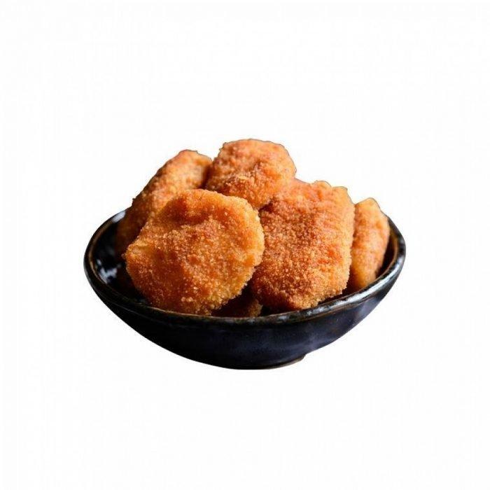 nuggets-vegetarianos-ecologicos-el-granero-154g