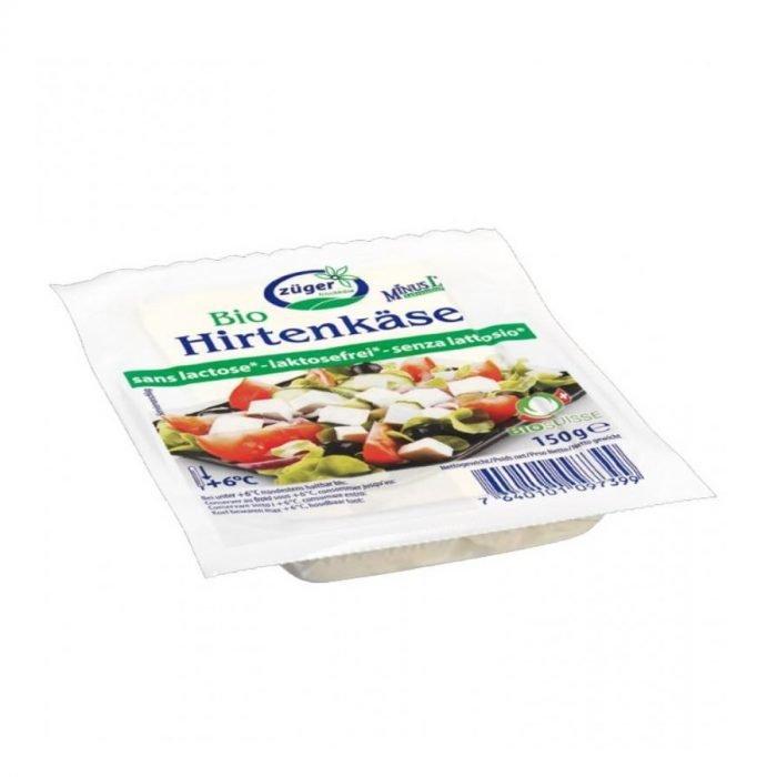 queso-de-pastor-ecologico-sin-lactosa-150gr-zuger