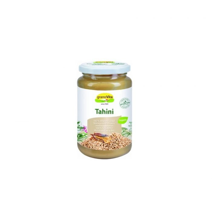 tahini-crudo-sin-tostar-bio-granovita-350g