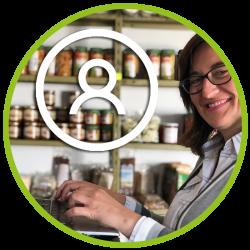 crea tu cuenta biofood